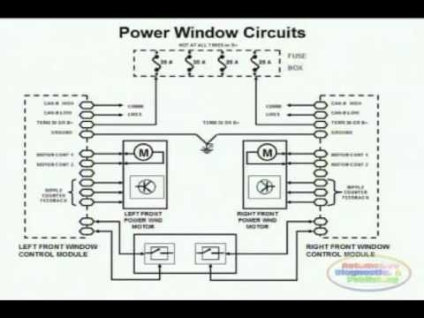 civic power window wiring diagram 2001 honda civic power window wiring diagram 2001 honda civic power window wiring diagram | fuse box ... #11
