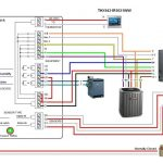 Prestidge Wiring Help - Doityourself Community Forums with First Company Air Handler Wiring Diagram