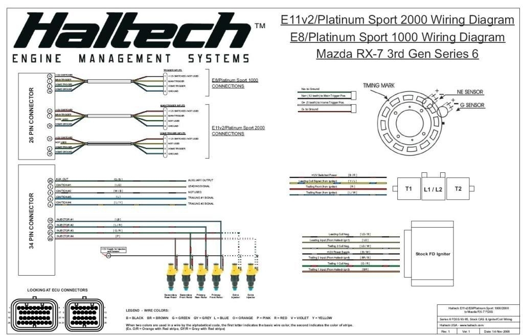 ps2000 miss counts when warm rx7club mazda rx7 forum for haltech wiring diagram haltech e8 wiring diagram diagram wiring diagrams for diy car haltech platinum sport 2000 wiring diagram at bayanpartner.co