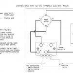 Pv4500 Wiring Diagram: Winchserviceparts – Readingrat intended for Kfi Winch Contactor Wiring Diagram