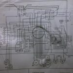 Question On Amana Heat Pump - Doityourself Community Forums with Amana Heat Pump Wiring Diagram