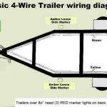Ranger Boat Trailer Wiring Diagram On Ranger Images. Free Download within Boat Trailer Wiring Diagram