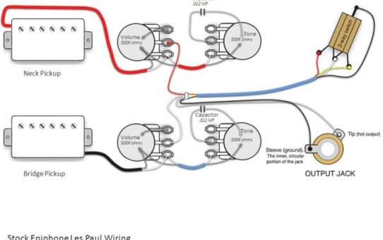 Readingrat – Page 38 – Free Wiring Diagram For Your Inspirations throughout Epiphone Les Paul Wiring Diagram