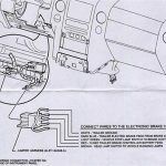Reese Brake Control Wiring Diagram Questions & Answers (With throughout Electric Brake Controller Wiring Diagram