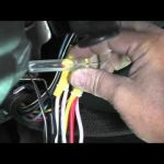 Remote Starter Installation Video By Bulldog Security - Youtube pertaining to Bulldog Security Wiring Diagram