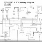 Residential Electrical Wiring Diagrams Pdf To throughout Electrical Wiring Diagram Pdf