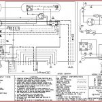 rheem wiring schematics wiring diagram images database amornsak co throughout ducane heat pump wiring diagram 150x150 air conditioners how to diagnose & repair air conditioner ducane heat pump wiring diagram at crackthecode.co