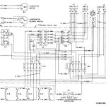 Rv Air Conditioning Wiring Diagram On Rv Images. Free Download pertaining to Coleman Rv Air Conditioner Wiring Diagram