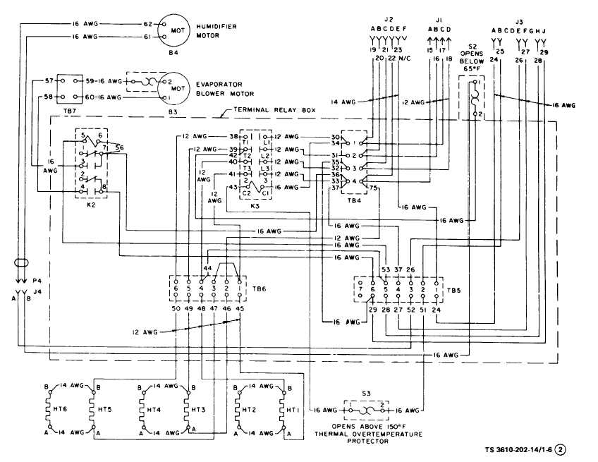 Coleman Rv Air Conditioner Wiring Diagram: Rv Ac Wiring Diagram At Submiturlfor.com