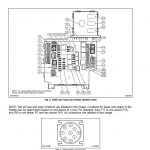 Rv Open Roads Forum: Help / Stranded / Rv Will Not Start /road inside Freightliner Chassis Wiring Diagram
