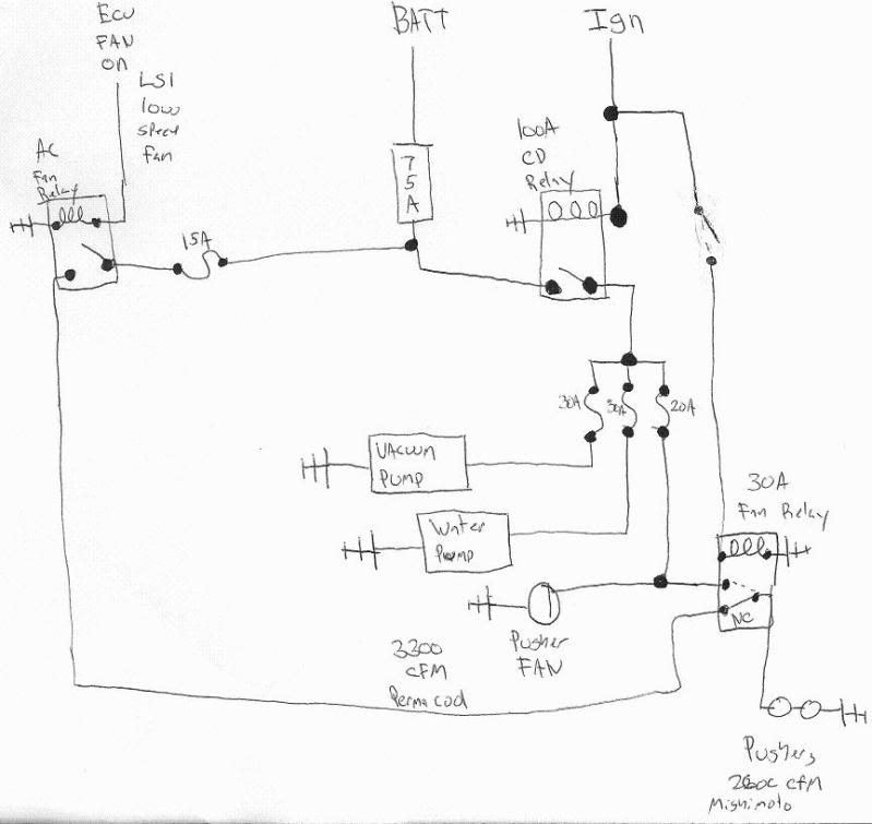 1984 Nissan 300zx Headlight Wiring Diagram Nissan Auto