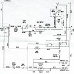 Sample Wiring Diagrams | Appliance Aid pertaining to Dryer Wiring Diagram