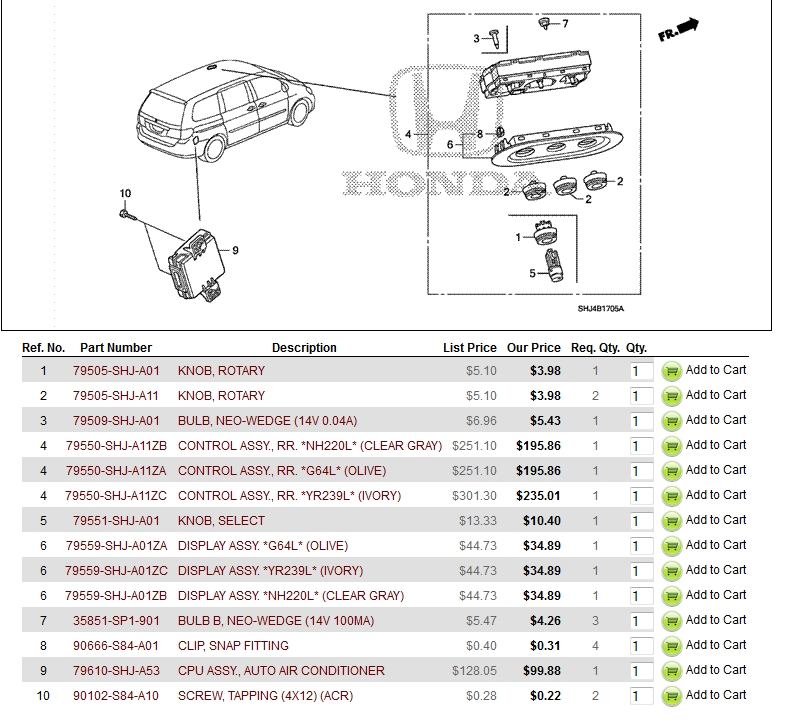 similiar 2003 honda odyssey wiring diagram keywords readingrat within 2005 honda odyssey starter wiring diagram similiar 2003 honda odyssey wiring diagram keywords readingrat honda odyssey 2005 fuse box diagram at n-0.co