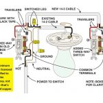 Similiar Electrical Wiring Diagrams For Dummies Keywords pertaining to Electrical Wiring Diagrams For Dummies