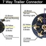 Solved: I Need An F150 Trailer Towing Wiring Diagram. - Fixya with Ford F150 Trailer Wiring Harness Diagram