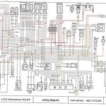 Solved: Ktm Duke 200 Wiring Diagram - Fixya with Ktm Duke 125 Wiring Diagram