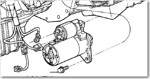 Solved: Need Wiring Diagram For 2002 Pt Crusier Starter - Fixya inside 2002 Pt Cruiser Wiring Diagram