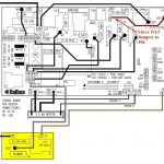 Spa Circuit Board Wiring Diagram - Facbooik intended for Jacuzzi Wiring Diagram