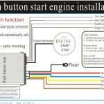 Spy 5000M Wiring Diagram regarding Motorcycle Alarm System Wiring Diagram