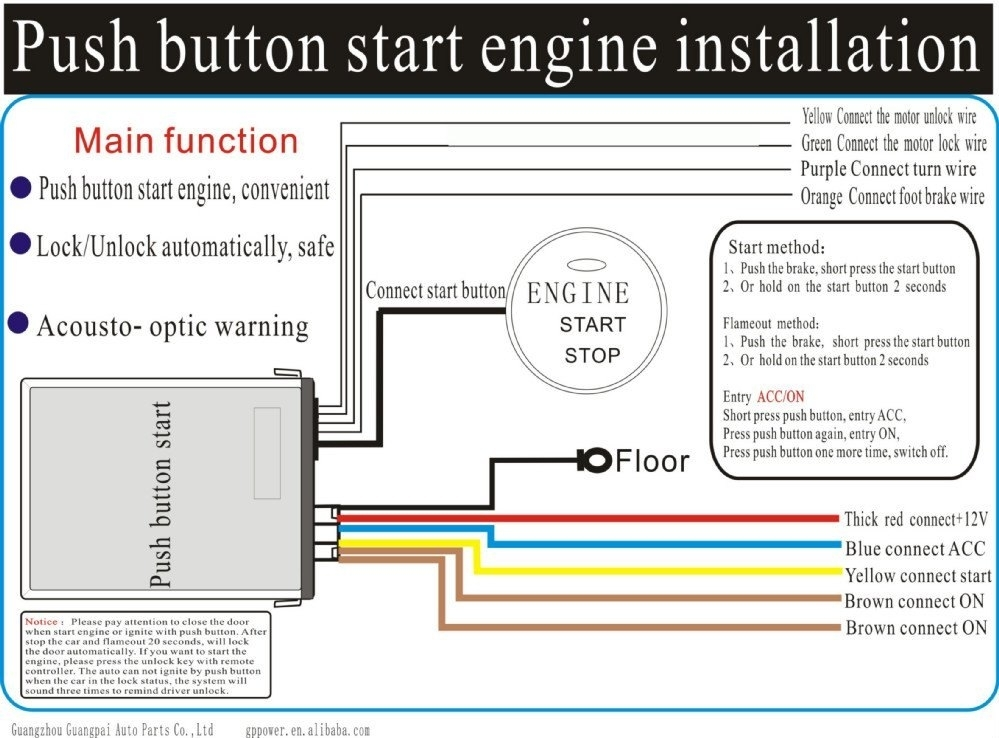 spy 5000m wiring diagram regarding motorcycle alarm system wiring diagram spy 5000m wiring diagram regarding motorcycle alarm system wiring spy 5000m wiring diagram at fashall.co