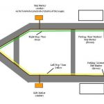 Standard 4 Pole Trailer Light Wiring Diagram   Automotive pertaining to How To Wire Trailer Lights 4 Way Diagram