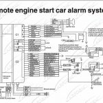 Steelmate Car Alarm Wiring Diagram within Car Alarm Wiring Diagram