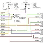 Stereo Wiring Diagram Chevy Radio Wiring Diagram Wiring Diagrams in 2003 Subaru Forester Wiring Diagram