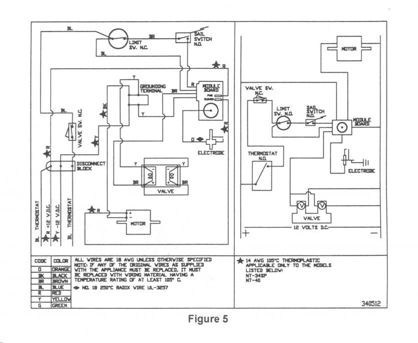 480 volt hot water heater wiring diagram atwood wiring diagram 21 wiring diagram images wiring