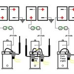 Switch Set Up? for Lowrider Hydraulic Wiring Diagram
