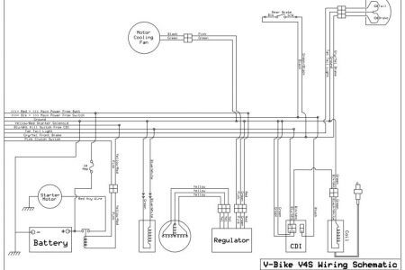 Gearbox furthermore T9078603 Need wiring diagram xt125 any1 help as well 4 Wire Cdi Chinese Atv Wiring Diagrams as well Wiring Diagram For Electric Bicycle as well 150cc Chinese Scooter Wiring Diagram. on 125cc engine diagram