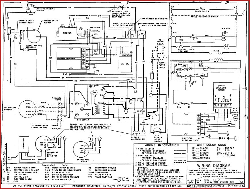 tappan air handler wiring diagram wiring diagram goodman air intended for hvac wiring diagram hvac wiring diagram payne hvac wiring diagrams \u2022 wiring diagrams  at webbmarketing.co