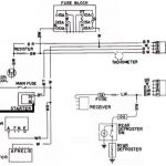 Tech Wiki - Ignition Switch : Datsun 1200 Club throughout 4 Wire Ignition Switch Diagram