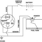teleflex fuel gauge wiring diagram troubleshooting teleflex engine with faria fuel gauge wiring diagram 150x150 faria fuel gauge wiring diagram on faria images wiring diagram teleflex fuel gauge wiring diagram at panicattacktreatment.co