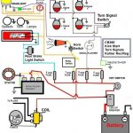 The 7 Best Images About Cb750 Research On Pinterest | Frames And Ideas throughout Cb750 Wiring Diagram