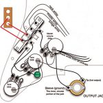 "The Fabulous Four: Mods For Your Strat, Tele, Les Paul, And ""super within Fender Stratocaster Wiring Diagram"
