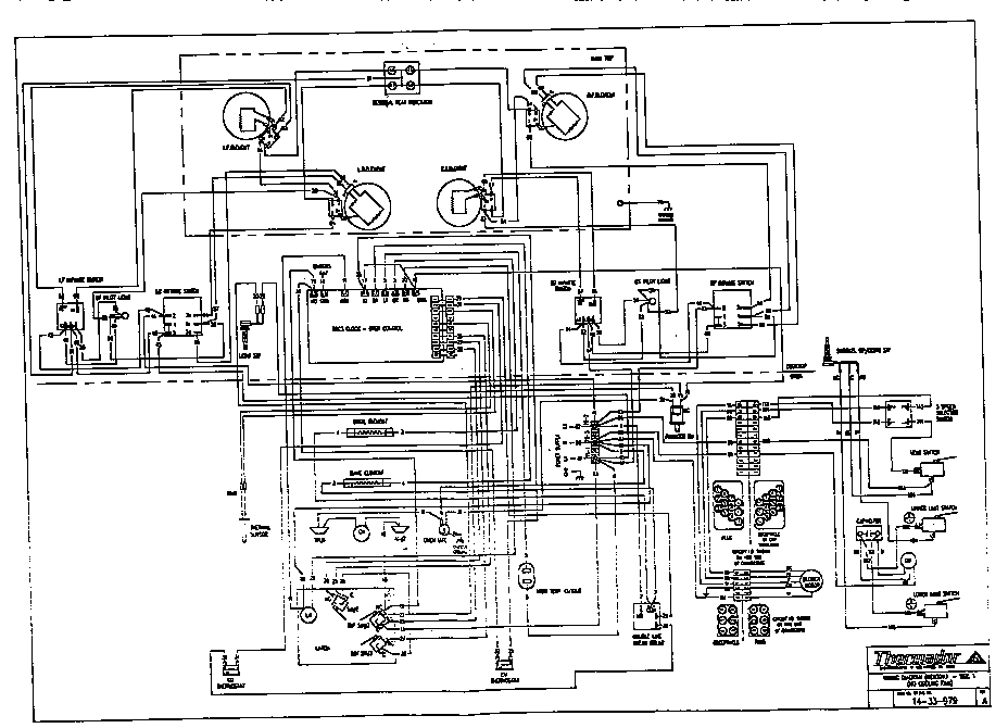 wiring diagram for kenmore oven 790 kenmore microwave