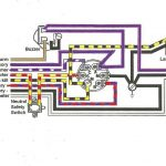 Tilt Relay 40 Hp Evinrude Wiring Diagram On Tilt Images. Free throughout 1977 Evinrude Wiring Diagram