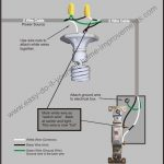Top 25+ Best Electrical Wiring Diagram Ideas On Pinterest intended for 120V Electrical Switch Light Wiring Diagrams