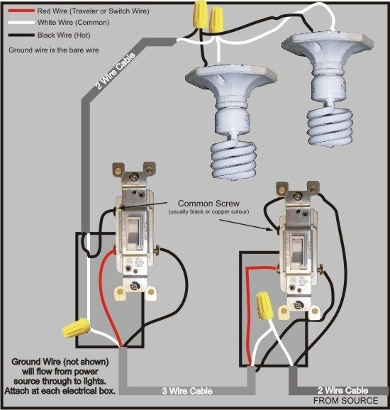 Top 25+ Best Electrical Wiring Diagram Ideas On Pinterest with regard to Electrical Wiring Diagram