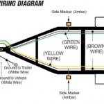 Trailer Wiring Diagrams, Trailer Wiring Information, Trailer in Bargman Wiring Diagram