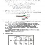Twist Lock Plug Wiring Diagram within 30 Amp Twist Lock Plug Wiring Diagram