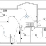 Ultimate Tutorial For Home Wiring Diagram intended for Home Wiring Diagram