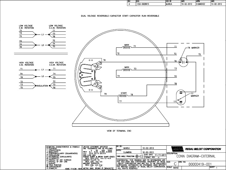 Diagram 1 2 Hp Electric Motor Wiring Diagram Full Version Hd Quality Wiring Diagram Diagramslesko Caditwergi It