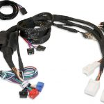 Viper Remote Start Wiring Diagram. Wiring Diagrams. Mashups.co for 2006 Dodge Viper Wiring Diagram