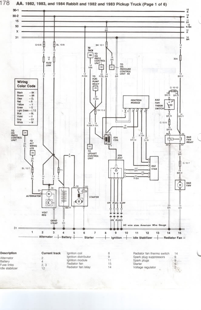 vw bug coil wiring diagram vw bug regulator wiring diagram 1968 vw beetle wiring diagram fuse box and wiring diagram
