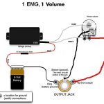 Will This Emg Wiring Diagram Work For Blackouts???? pertaining to Emg Wiring Diagram