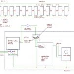 Wiring A Home Solar Photovoltaic (Pv) System pertaining to Ac Disconnect Wiring Diagram