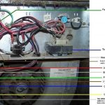Wiring Air Handler - Doityourself Community Forums with regard to Heat Sequencer Wiring Diagram