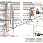 Wiring Diagram 1969 Camaro – Readingrat with 1969 Camaro Wiring Diagram