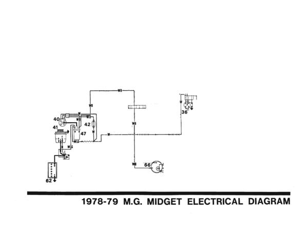 1977 mgb fuse box diagram 1966 mustang dash wiring diagram